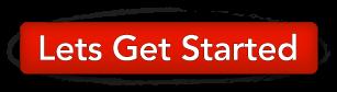 Website Packages